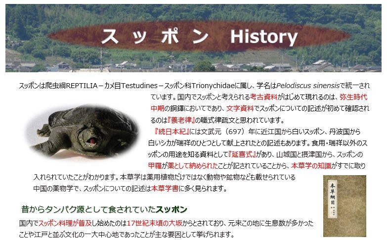 history_sppon